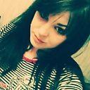Фотография девушки Katerina, 23 года из г. Кемерово