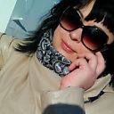 Фотография девушки Амза, 36 лет из г. Курск