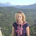 Фотография девушки Наталья, 39 лет из г. Туапсе