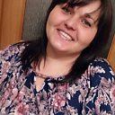 Фотография девушки Elena, 31 год из г. Ставрополь