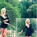 Фотография девушки Lesya, 30 лет из г. Бровары