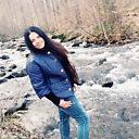 Фотография девушки Helga, 33 года из г. Хмельницкий