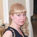 Фотография девушки Мария, 42 года из г. Астана