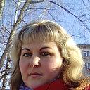 Фотография девушки Хельга, 29 лет из г. Киров