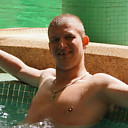 Фотография мужчины Сергей, 30 лет из г. Саратов