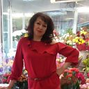 Фотография девушки Наталья, 39 лет из г. Курск