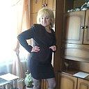 Фотография девушки Диана, 43 года из г. Тверь