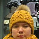 Фотография девушки Софья, 25 лет из г. Казань