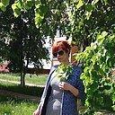 Фотография девушки Николаевна, 47 лет из г. Жлобин