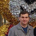 Фотография мужчины Андрей, 43 года из г. Электроугли