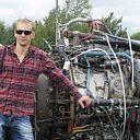 Фотография мужчины Дмитрий, 37 лет из г. Пенза