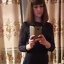 Фотография девушки Елена, 26 лет из г. Чита