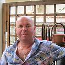 Фотография мужчины Впад, 51 год из г. Евпатория