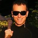 Фотография мужчины Станислав, 28 лет из г. Кременчуг