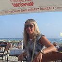 Фотография девушки Натали, 35 лет из г. Бобруйск