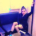 Фотография девушки Клеопатра, 28 лет из г. Ереван