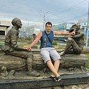 Фотография мужчины Максим, 31 год из г. Тольятти