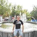 Фотография мужчины Олег, 33 года из г. Мариуполь