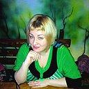 Фотография девушки Алена, 39 лет из г. Петрозаводск