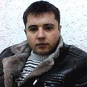 Фотография мужчины Юрий, 31 год из г. Хмельницкий