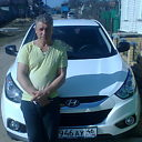 Фотография мужчины Юрий, 53 года из г. Курск