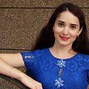 Фотография девушки Алина, 34 года из г. Донецк