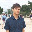 Фотография мужчины Алексей, 24 года из г. Витебск