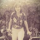 Фотография девушки Таня, 41 год из г. Белгород