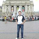 Фотография мужчины Константин, 38 лет из г. Каменское