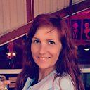 Фотография девушки Вика, 36 лет из г. Бобруйск