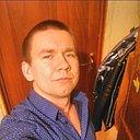 Фотография мужчины Андрей, 28 лет из г. Северодвинск