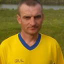 Фотография мужчины Миша Бойко, 38 лет из г. Козова