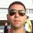 Фотография мужчины Константин, 27 лет из г. Краснодар