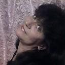 Фотография девушки Люба, 53 года из г. Песчанка