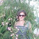 Фотография девушки Наталья, 35 лет из г. Санкт-Петербург