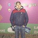 Фотография мужчины Артём, 28 лет из г. Харцызск