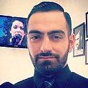 Фотография мужчины Давид, 27 лет из г. Тюмень