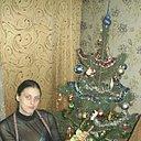 Фотография девушки Татьяна, 26 лет из г. Купянск