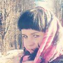 Фотография девушки Лена, 28 лет из г. Тверь