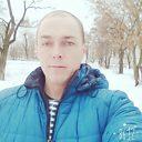 Фотография мужчины Арматура, 26 лет из г. Северодонецк