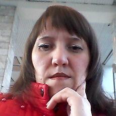 Фотография девушки Катя, 28 лет из г. Михайловка (Иркутская область)