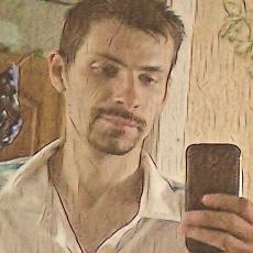 Фотография мужчины Валентин, 26 лет из г. Коростень