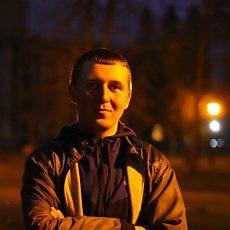 Фотография мужчины Kolya, 25 лет из г. Львов