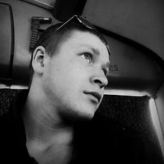 Фотография мужчины Maksim, 24 года из г. Речица