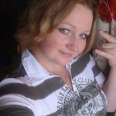 Фотография девушки Лянок, 22 года из г. Гомель