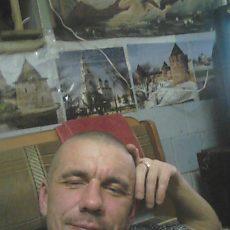 Фотография мужчины Buratino, 41 год из г. Рязань