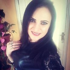 Фотография девушки Лоретта, 27 лет из г. Хуст