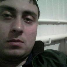 Фотография мужчины Женя, 28 лет из г. Ставрополь