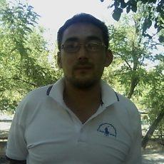 Фотография мужчины Bahtista, 29 лет из г. Бишкек