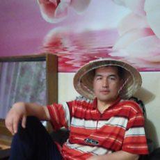 Фотография мужчины Жора, 36 лет из г. Иркутск